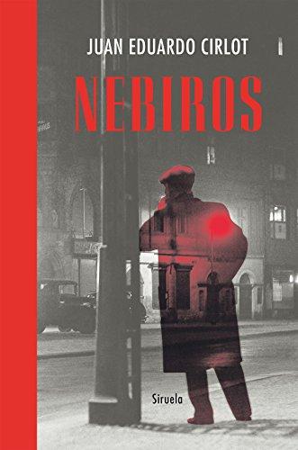 9788416638741: Nebiros: 333 (Libros del Tiempo)