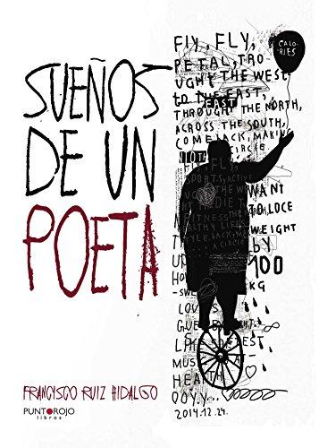 9788416658671: Sueños de un Poeta (Spanish Edition)