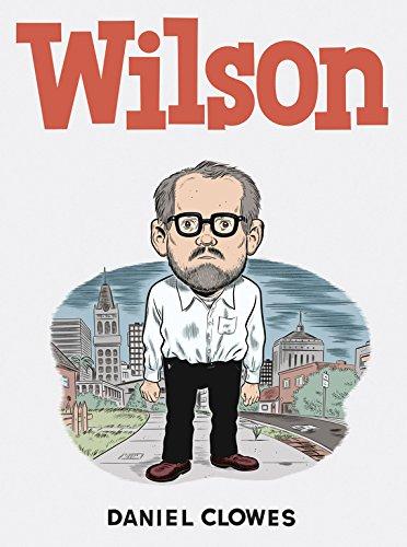 9788416709229: Wilson (RESERVOIR GRÁFICA)