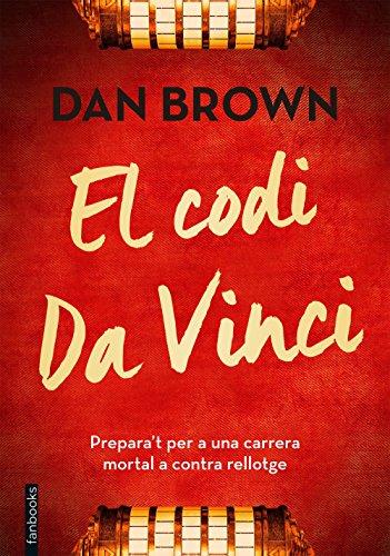 9788416716036: El codi da Vinci. Nova edició (FICCIÓ)