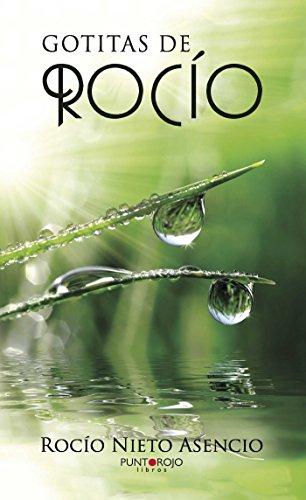 9788416722648: Gotitas de Rocio