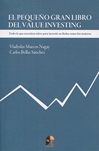 9788416762071: El Pequeño Gran Libro Del Value Investiging: 21 (TT Ediciones)