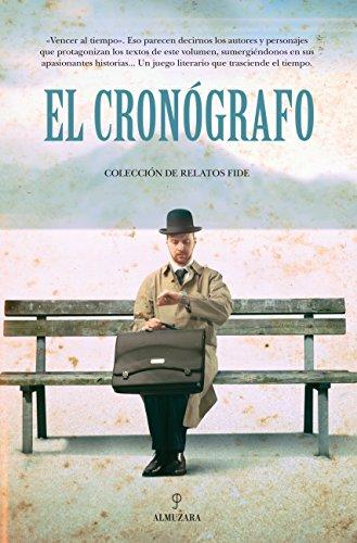 EL CRONÓGRAFO: Mario Garcés, Domingo