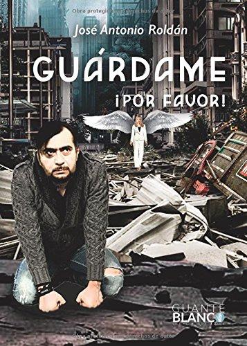 9788416808014: Guárdame ¡Por favor! (Spanish Edition)