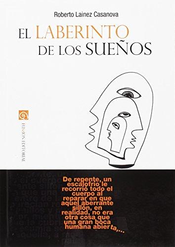 9788416821006: El laberinto de los sueños (Novela)