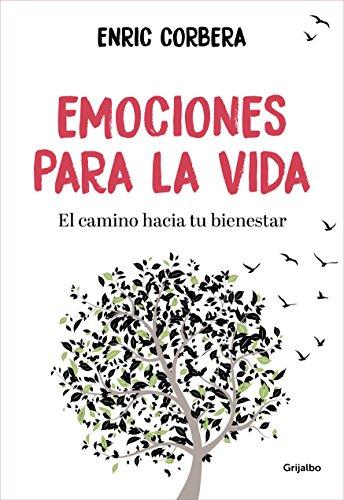 9788416895861: Emociones para la vida: El camino hacia tu bienestar (Crecimiento personal y estilo de vida)