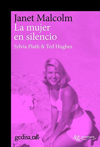 9788416919222: Mujer en silencio,La (gedisa_cult.)