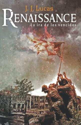9788416961443: Renaissance