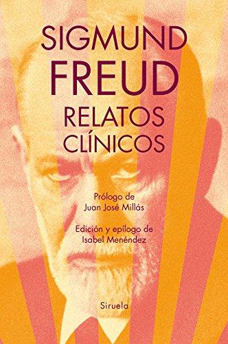 9788416964338: Relatos clínicos (Libros del Tiempo)
