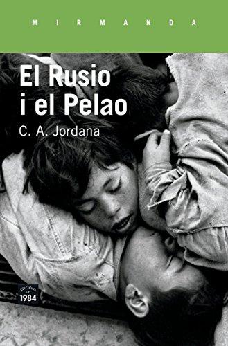 Jordana Cesar August Rusio Pelao Abebooks