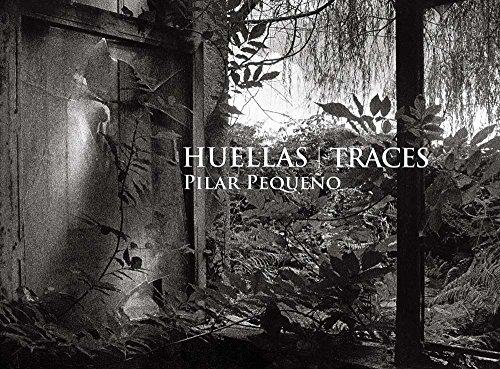 HUELLAS/ TRACES,: Pequeño, Pilar