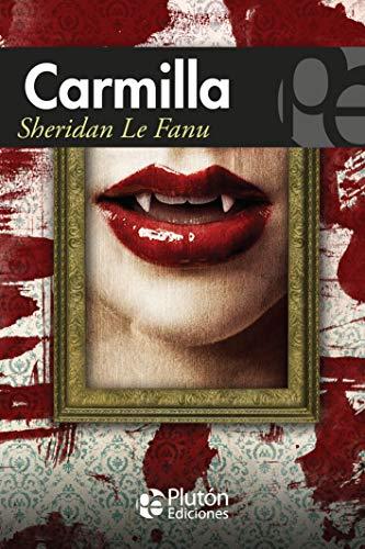 Carmilla: Le Fanu, Sheridan