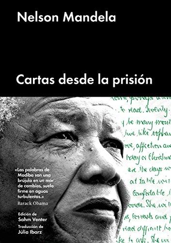9788417081560: Cartas desde la prisión (ENSAYO GENERAL)
