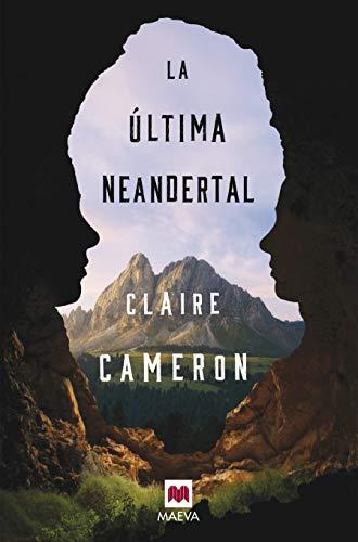 9788417108946: La última neandertal (Éxitos literarios)