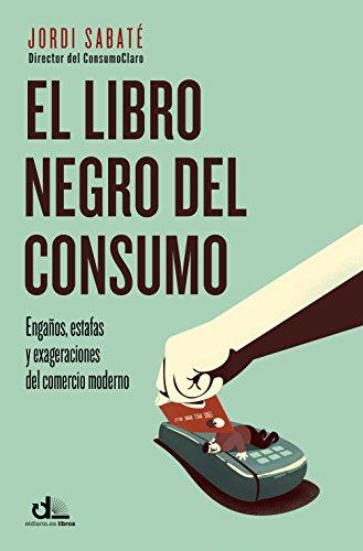 El libro negro del comunismo: Sabaté, Jordi