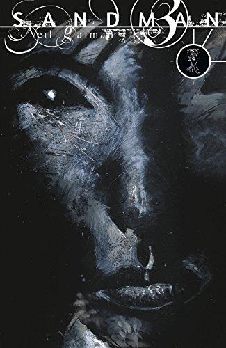 9788417206420: Sandman edición deluxe 3