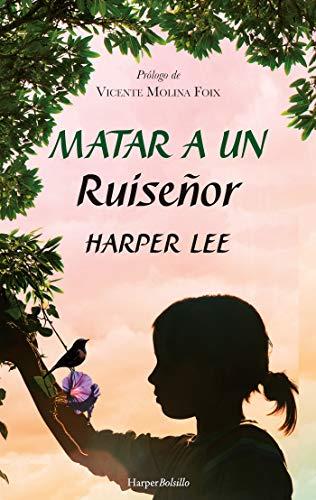 Matar a un ruiseñor: Lee, Harper
