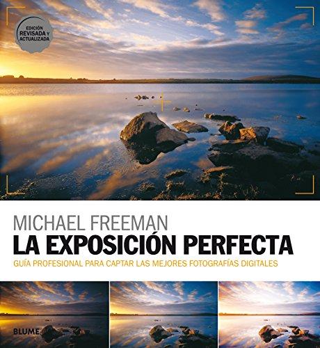 9788417254513: La exposición perfecta