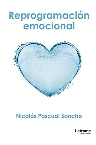 9788417396152: Reprogramación emocional (Autoayuda)