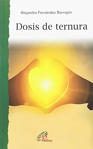Dosis de ternura: Fernández Barrajón, Alejandro