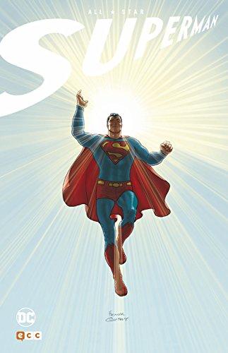 9788417401948: All-Star Superman (Cuarta edición)