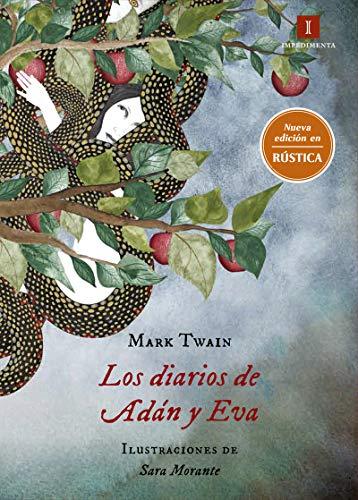 9788417553302: Los diarios de Adán y Eva: 5 (El mapa del tesoro)
