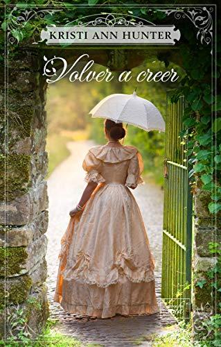 9788417626150: Volver a creer (CLEAN ROMANCE)