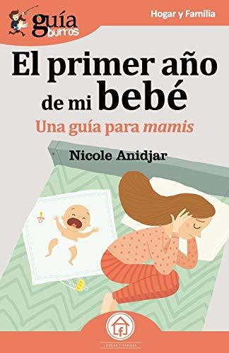 9788417681050: GuíaBurros El primer año de mi bebe: Una guía para mamis: 44