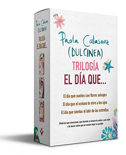"""9788417821357: Estuche """"El día que..."""" Edición 2021 (Best seller / Ficción)"""