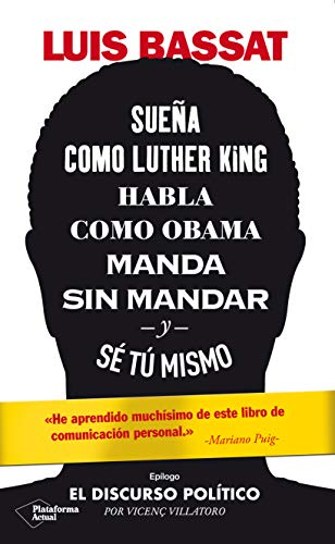 9788417886486: Sueña Como Luther King...