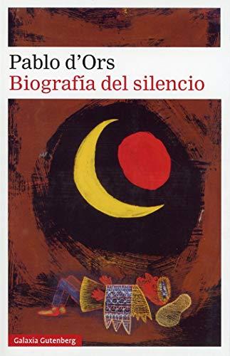 9788417971717: Biografía del silencio: Breve ensayo sobre la meditación (Narrativa)