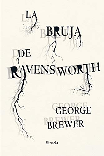 9788417996574: La bruja de Ravensworth: 384 (Libros del Tiempo)
