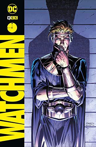 9788418026911: Coleccionable Watchmen núm. 02 (De 20) (Coleccionable Watchmen (O.C.))