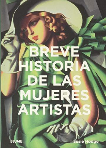 9788418075797: Breve Historia De Las Mujeres