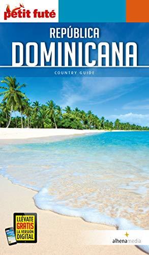 Imagen de archivo de República Dominicana a la venta por AG Library