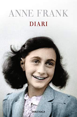9788418132605: Diari d'Anne Frank (Narrativa)