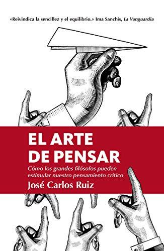 9788418205309: El Arte De Pensar - bolsillo (Almuzara libros en el Bolsillo)