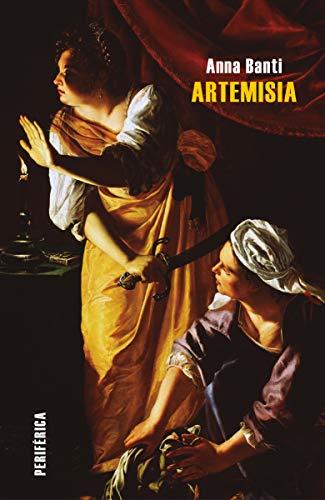9788418264016: Artemisia (FUERA DE SERIE)