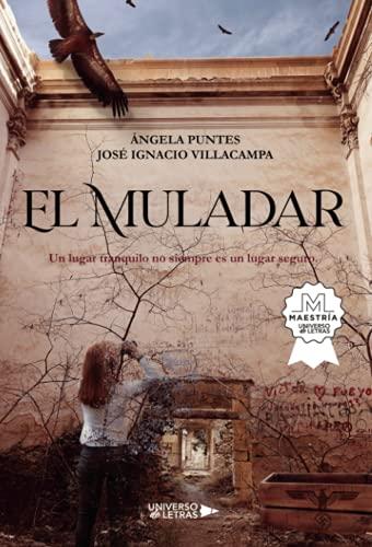 9788418385162: El Muladar