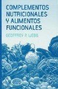 ANÁLISIS MODERNO DE LOS ALIMENTOS: HART, F. LESLIE