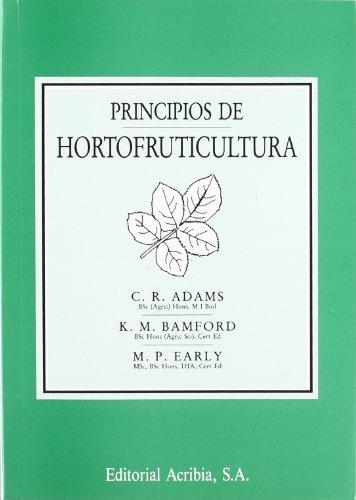 ProducciÓn comercial de flores: Salinger, J. P.