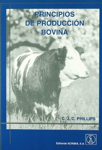 9788420009971: Principios de producción ovina