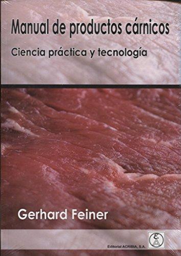 Tecnologia Manual Iberlibro