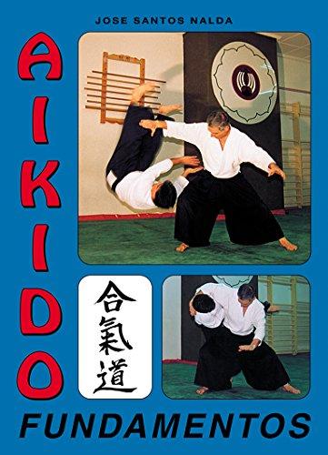 9788420302492: Aikido Fundamentos