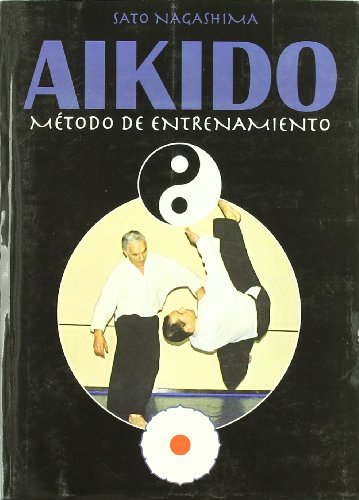 9788420304410: Aikido (Spanish Edition)