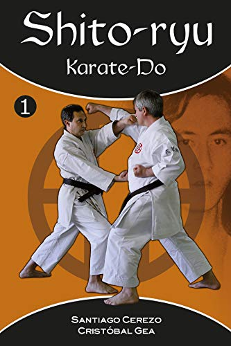 Shito-ryu karate-do: Vv.Aa.