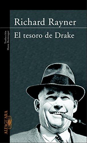 9788420400266: EL TESORO DE DRAKE (LITERATURAS)