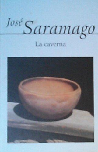 9788420400389: La caverna