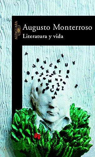 9788420401133: Literatura y vida (Hispánica)