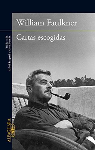 9788420402840: Cartas escogidas (LITERATURAS)